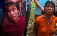Nguyễn Hưng Quốc: Tại Sao Họ Lại Hung Ác Đến Vậy?