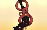 TS Phan Văn Song: Phải Dứt Khoát Vạch Mặt Đảng Cộng Sản Việt Nam  73 Năm Dân Tộc Việt Nạn Nhân của Đảng Cộng Sản !  Từ Nói Láo Đến Huyền Thoại  Cuộc Cách Mạng Láo Để Lường Gạt cả một Dân Tộc!