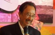 Tiến sĩ Alan Phan và Trải Nghiệm Kinh Doanh
