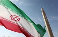 Thỏa Ước với Iran Thành Sự Thật