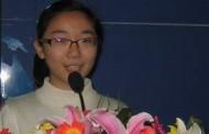 """Một Cái Nhìn Khác Về """"Giấc Mơ Trung Hoa"""": Hai Ngàn Năm Nữa, Tổ Quốc Tôi, Ông Là Ai?"""