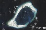 Biển Đông : Tập Cận Bình Không Nhân Nhượng Obama