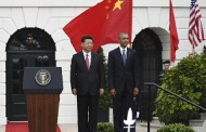 Đã Đến Lúc Phải Có Thái Độ Cứng Rắn Đối Với Trung Quốc Và Tập Cận Bình