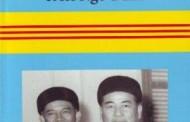 Việt Nam Cộng Hòa và Dòng Họ Ngô-Đình