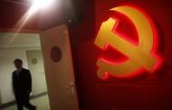 Về Vận Mệnh của Đảng Cộng Sản Trung Quốc