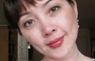 Jenny, Nàng Thơ & Đỗ Quý Dân: Nhân Cách Hoá Nguồn Thơ