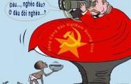 Gian Nan và Gian Tham Của Đầu Tư ...Kinh Tế Trung Quốc Đầu Tư Thừa Nên Gây Ra Sản Nhập