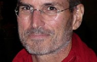 Lời Trăn Trối của Steve Jobs
