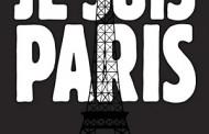 Tấn Công Khủng Bố ở Paris: Ít Nhất 120 Người Chết