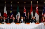 Hiệp Định TPP : Cơ Hội Và Khó Khăn Cho Cộng Sản Việt Nam