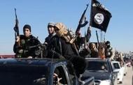 ISIS– Vài Dữ Kiện Căn Bản