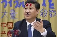 Trung Quốc: Cải Cách Kinh Tế Và Đàn Áp Chính Trị