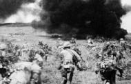 Từ Toàn Quốc Kháng Chiến Tới Điện Biên Phủ