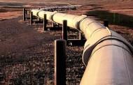 Đường ống Tỷ USD Xếp Xó Vì Căng Thẳng Nga - Thổ