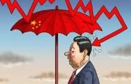 Trung Quốc: Một Cường Quốc NửaVời