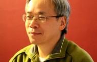 TS. Nguyễn Hưng Quốc: Việc Dạy Tiếng Việt ở Nước Ngoài