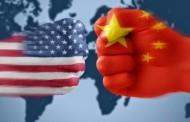Nguyễn Quang Duy: Bản Sắc Trung Cộng Đang Bị Tổng Thống Trump Đánh Sập
