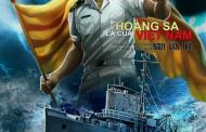 """Tưởng Niệm Tử Sĩ Hoàng Sa --- """"Tôn vinh tinh thần yêu nước của người lính Việt Nam Cộng Hòa chống ngoại xâm là cần thiết."""""""
