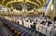 Nguồn Gốc Chia Rẽ Giữa Người Hồi Giáo Sunni Và Shiite