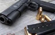 Obama Đối Đầu NRA -- Hội Súng Toàn Quốc (National Rifle Association, NRA)