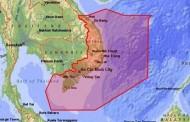 Biển Đông: Việt Nam Kéo ICAO Nhập Cuộc