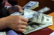 Kiều Hối - Một Kênh Rửa Tiền? Tiền Tham Nhũng Rửa Qua Kênh Kiều Hối?