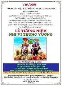 Việt Nam Tiến Tới 2035