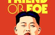Bắc Hàn Thử Thách Tổng Thống Nixon Và Trump Phản ứng Thế Nào?