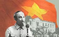 LS Trần Thanh Hiệp: 55 Năm Sau Nhìn Lại: Cách Mạng Hay Cướp Chính Quyền