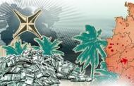 Hồ Sơ Panama - Vụ Rò Rỉ Tài Liệu Lớn Nhất Lịch Sử: Kẻ Gác Giữ Những Khoản Tiền Mờ Ám Trong Hồ Sơ Panama --- Vì Sao Panama Trở Thành Thiên Đường Trốn Thuế--- Bị Pháp Liệt Vào Danh Sách Đen, Panama Dọa Trả Đũa