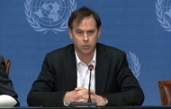Cao Ủy Nhân Quyền Liên Hiệp Quốc Quan Ngại  Việc Việt Nam Đàn Áp Người Biểu Tình