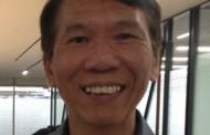 Thuyền Nhân Việt Lãnh Đạo Uber...Ông Thuận Phạm hiện là Giám đốc Công nghệ của công ty Uber