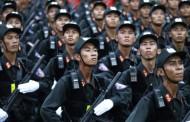 Mỹ Cân Nhắc Kỹ Mọi Đề Xuất Mua Vũ Khí Từ Việt Nam --- Hoa Kỳ, phải xem xét  khả năng vũ khí được dùng cho các mục đích phi quân sự?