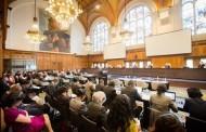 Trung Quốc Dọa Rút Khỏi UNCLOS Nếu Thua Vụ Kiện Biển Đông --- Tòa Trọng Tài Ra Phán Quyết Vụ Kiện Biển Đông Vào Ngày 7/7