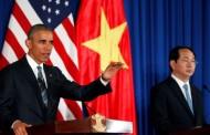 Mỹ Vẫn Còn Đòn Bẩy Để Áp Lực Việt Nam Cải Thiện Nhân Quyền