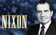Cuộc Hành Quân Sang Miên Giữa Năm 1970 Của Nixon