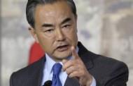 Vương Nghị, Ngoại Trưởng Trung Quốc Hỗn Láo – Chính Phủ Canada Lãnh Đủ