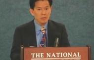 Ủy ban Bảo Vệ Ký giả (CPJ) Kêu Gọi FBI Điều Tra Lại Các Vụ Giết Nhà Báo Mỹ gốc Việt  ---  Calls On FBI To Reinvestigate Murders Of Vietnamese-American Journalists