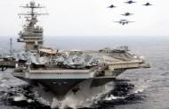"""Mỹ Sẽ """"San Phẳng"""" Toàn Bộ Đảo Trung Quốc ở Biển Đông Nếu Xảy Ra Chiến Sự"""