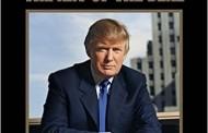 Bài Viết Của Donald Trump Về Quan Hệ Mỹ - Trung Quốc
