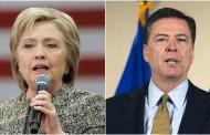 Quyết Định của Giám đốc FBI về Email của Bà Clinton Bị Chỉ Trích -- Hillary Clinton's email problems might be even worse than we thought