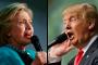 Bầu Cho Donald Trump Hay Bầu Cho Hillary Clinton?