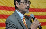 TS Phan Văn Song: Hoan Nghinh dân Hong Kong, Tội Nghiệp dân Việt Nam:Biết Nói Không ! Bài học Hong Kong