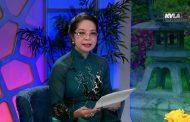 KVLA- TV ĐỜI ĐÁ VÀNG -- SÁCH NHIỄU TÌNH DỤC & RÌNH MÒ LÉN LÚT, MAY 29 - 17 P1