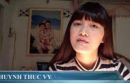 Huỳnh Thục Vy: Báo Nhật Newsweek Đưa Tin Vụ Việc của Thục Vy