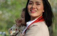 Việt Nam: Hãy Chấm Dứt Đàn Áp Tự Do Ngôn Luận