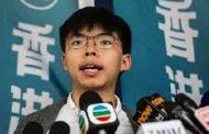 TS Phan Văn Song: Chúng tôi muốn sống với lương tri và phẩm chất của mình:  Phong Trào Bất Tuân Dân Sự Kháng Chiến Chống Hán Hóa