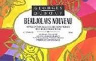 Chuyện dài Kỹ Nghệ Thức Uống --- Bài 3:  Giới Thiệu Rượu Beaujolais  - Le Beaujolais.