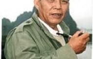 Phạm Trần Anh: Vinh Danh Những Người Đã Có Công Khai Sinh Ra Chữ Quốc Ngữ