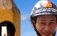 VIDEO: Buổi Trò Chuyện của  Phạm Trần & Blogger Điếu Cày